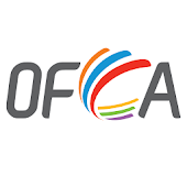 OFCA Speed Test