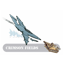 Crimson Fields icon