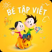Be Tap Viet