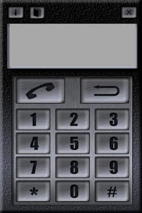 Star Trek™Communicator- screenshot thumbnail