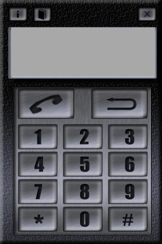 Star Trek™Communicator