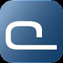 OS aTrader icon