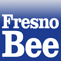 Fresno Bee newspaper icon