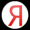 Muzei - Yandex Fotki icon