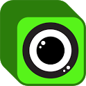 Funky Cam 3D icon