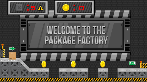 Packtory FREE