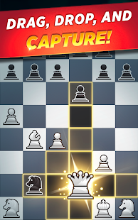 Chess With Friends Free- screenshot thumbnail