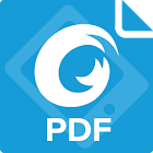 Foxit Mobile PDF  - Edit and Convert icon