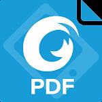 Foxit MobilePDF - PDF reader v3.3.2.0514