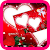 Valentine Day Photo Frames file APK for Gaming PC/PS3/PS4 Smart TV