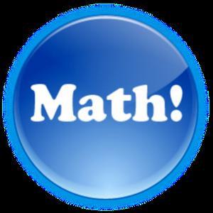 Math Studio v1.6 Apk Full App