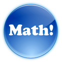 Math Studio APK Cracked Download