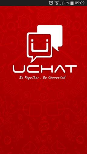 uChat