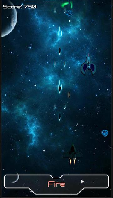 Reactor Sky v1.1- screenshot