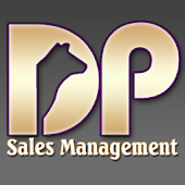 DP Sales Management
