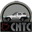 CNTC Inclinometer logo