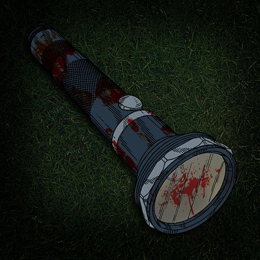 Eyeless | Horror Game