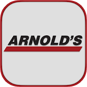 Arnold's, Inc.
