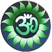Hindu Mantras and Songs