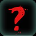 Zombie Quiz logo