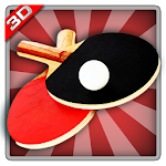 Real Ping Pong - Table Tennis 1.2 Apk