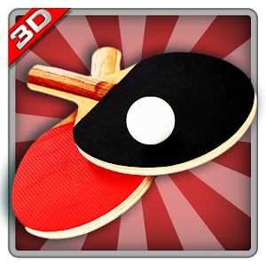 Real Ping Pong – Table Tennis for PC and MAC