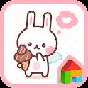 bonbon oh chocolate dodol icon
