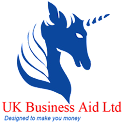 UK Business Aid Ltd.