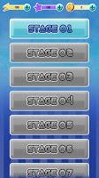 screenshot of 모두의 퀴즈 - 사진연상 단어