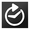 Scrum Daily Timer icon