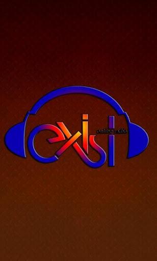 Exist Online Radio