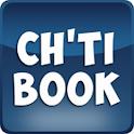 Ch'tis Book icon