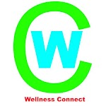 Wellness Connect