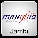 Manggis FM - Jambi
