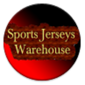 Sports Jerseys Warehouse