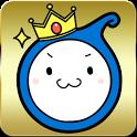 顔文字ランキング★チャットやメールで最新顔文字! icon