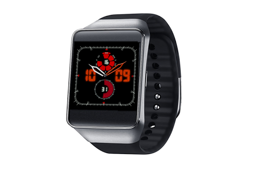 玩工具App|A36 WatchFace for Android Wear免費|APP試玩