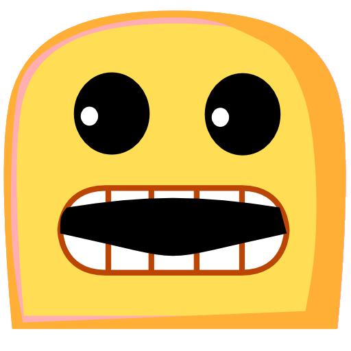 TraceRace 街機 App LOGO-APP試玩