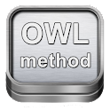 OWL Method icon