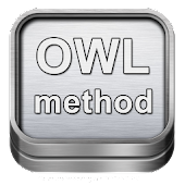 OWL Method