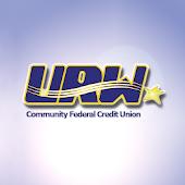 URW Community FCU