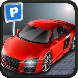 Car Parking – Park My Car for PC and MAC