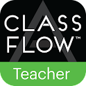 ClassFlow Teacher