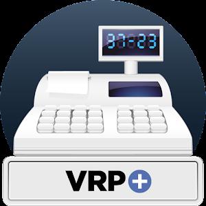 Výsledok vyhľadávania obrázkov pre dopyt virtualna pokladnica vrp ikona