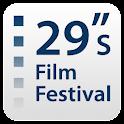 29초영화제 logo