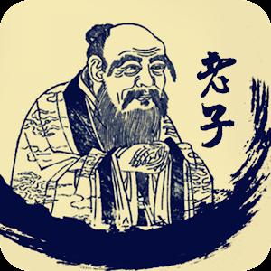 符咒 生活 App LOGO-APP試玩