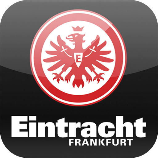 Eintracht Frankfurt App