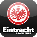 Eintracht Frankfurt icon