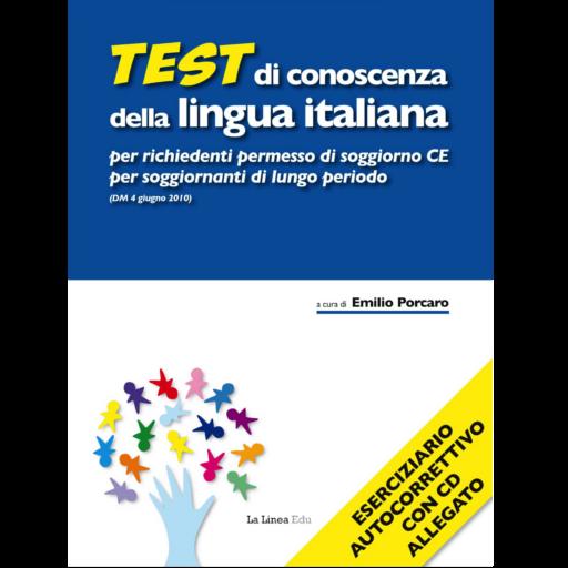 Test di italiano per stranieri - App su Google Play