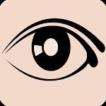 EasyEyes Free v1.4.5